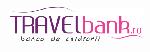 www.TravelBank.ro, un nou portal web de turism: informatii, social media, rezervari online