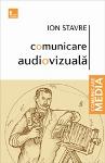 Comunicare audiovizuala