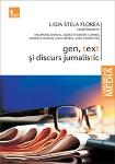 Gen, text si discurs jurnalistic