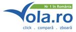 Vola.ro, cifra de afaceri record de peste 15 milioane de euro in 2011