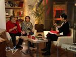 Despre muzeele bucurestene, cu Pavel Susara si Silvia Radu