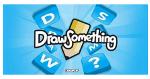 Draw Something – aplicatia cu cea mai mare crestere inregistrata vreodata. Te-ai jucat deja?