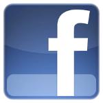 Facebook da liber la organizarea direct din pagina a concursurilor bazate pe like-uri sau comentarii