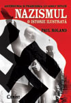Ascensiunea si prabusirea lui Adolf Hitler