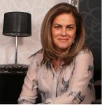 Grupul Lowe anunta lansarea companiei Lowe Medic One, sub managementul Oanei Cociasu