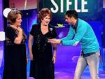 Stela Popescu si Laura Lavric complice la o farsa incredibila