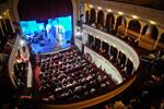 Laureatii premiilor Radio Romania Cultural