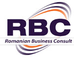 Romanian Business Consult lanseaza Retail IQ: o solutie inovativa