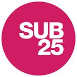 BORŢUN•OLTEANU lanseaza revista online SUB25