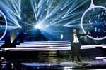 "Luciano Pavarotti a facut super show la ""Te cunosc de undeva!"""