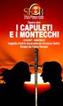 Romeo si Julieta, doua premiere, cantaretele parvenite, George Gershwin si flautul fermecat