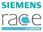 Siemens Race 2012 – Case study