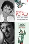 Marta Petreu si Lucian Dan Teodorovici, laureati ai Galei Industriei de Carte din Romania, editia I