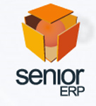 SeniorERP, SeniorSFA si SeniorVisualBI sustin cresterea afacerii Old Team Distribution