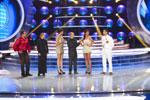 """Lora, CRBL, Delia si Jorge sunt finalistii de la """"Te cunosc de undeva!"""""""