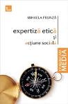 Expertiza etica si actiune sociala