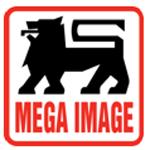 Sacosele castigatoare Mega Chic au ajuns in magazinele Mega Image