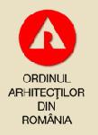 Lucrari de amenajare din Centrul Vechi, vedetele Anualei de Arhitectura editia 2015