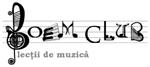 Scoala de Muzica Boem Club, in continua ascensiune in prima jumatate a anului 2014