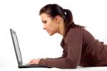 98% dintre americani nu au incredere in informatia de pe internet – studiu