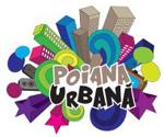 Marcel Pavel, Ozana Barabancea, Omul cu Sobolani si Emeric Set, in Poiana Urbana