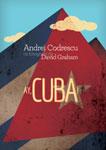 """""""Ay, Cuba!"""", lansare de carte pe ritmuri de salsa"""
