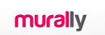 Azi se lanseaza pentru utilizatori platforma Mural.ly