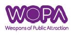 Agentia WoPA a semnat campania NeuroAge NRG pentru MedMen