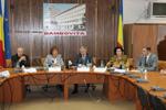 """Mihai Malaimare si Teatrul Masca se alatura evenimentelor din campania """"Romania, citeste!"""""""