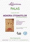 Lansari de carte, dezbateri, dansuri, eveniment pentru copii, saptamana aceasta la Librarium Palas
