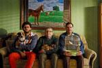 """""""Domestic"""" de Adrian Sitaru selectat la Festivalul International de Film Mar del Plata"""