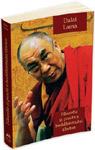 "Aparitie noua la Editura Herald, ""Filozofia si practica buddhismului tibetan"""