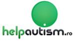 """Asociatia Help Autism anunta castigatorii premiilor """"Trofeul Generozitatii"""" pentru autism,"""