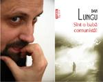Dan Lungu, invitat de onoare la festivalul Literatura pe piine de la Pila, Polonia
