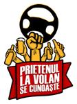 """Peste 100 de """"prieteni la volan"""" premiati de Politia Rutiera si de Bergenbier S.A."""