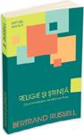 "Aparitie noua la Editura Herald, ""Religie si stiinta"" de Bertrand Russell, in colectia Mathesis"