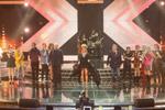 Seara muzicii romanesti duminica la X Factor