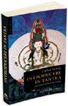 "Aparitie noua la Editura Herald, ""Introducere in Tantra"" de Lama Yeshe, in colectia Tantra"