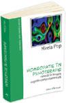 """Aparitie noua la Editura Herald, """"Homeopatie in psihoterapie"""