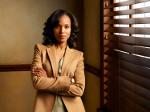 Olivia Pope continua sa apere secretele celor bogati in Scandal, Sezonul 2