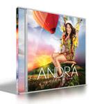 """Albumul Andrei """"Inevitabil va fi bine"""", lansat in colaborare cu Lidl"""