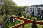 IOANID Preschool International Education se deschide in  Complexul Rezidential Stejarii