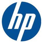 HP transforma procesul de imprimare in format mare cu ajutorul noilor ePrinters cu design ergonomic