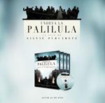 """""""Undeva la Palilula"""" in regia lui Silviu Purcarete va avea lansarea pe DVD in cadrul TIFF"""