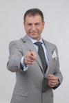 """Sabbagh in actiune"", din 6 noiembrie, la Kanal D"