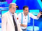 """Miercuri, 31 iulie, de la 20:30, la """"Te pui cu blondele"""", Antena1:"""