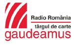 Bilant final la GAUDEAMUS Mamaia 2013