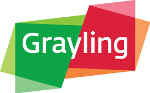 Raport Grayling AcTrend 2015