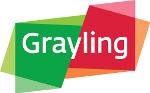 Raport Grayling AcTrend: Aproape o treime dintre actele legislative din ECE au fost adoptate