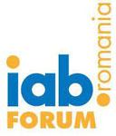 Storytelling, tendinte si rezultate in publicitatea online romaneasca – sub lupa la IAB Forum 2013